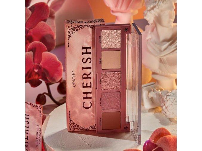 Cherish 5pan1 800x1200