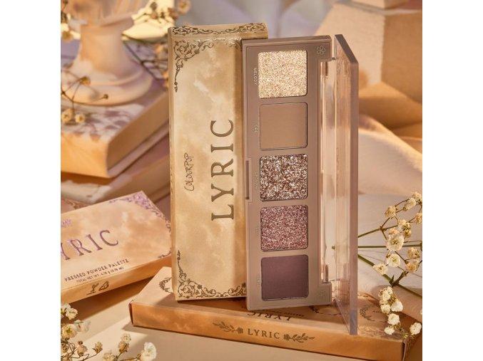 Lyric 5pan1 800x1200