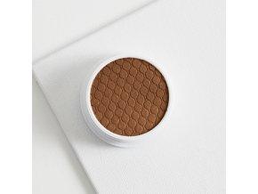 BronzeMe product1 548x548