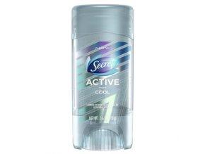 active gel cool