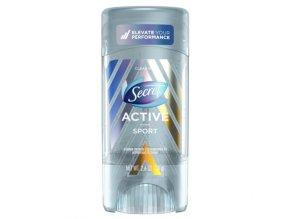 active gel sport