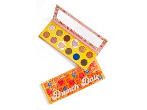 brunch date palette a 800x1200