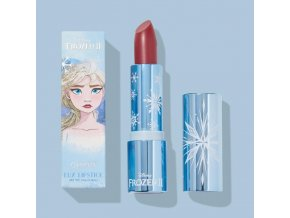 Elsa Lipstick with UC copy 014d4be8 dfd8 46a3 978b 3909181266f6 800x1200