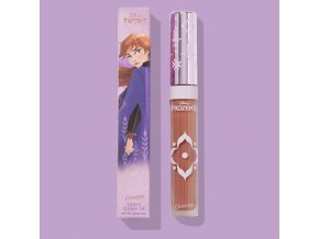 Anna Lip Gloss with UC copy 800x1200