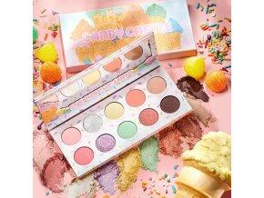 Candyland Palette2 800x1200