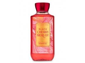 Black Cherry Merlot2