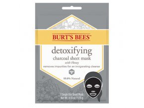 NI 40224 BBd Detoxifying FaceMask Pack 20 11 17 1548