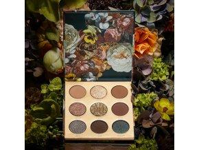 Dark Blooms Grandeur 800x1200