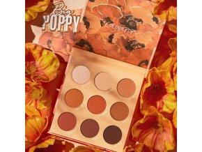 Big Poppy palette1 800x1200