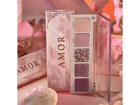 Amor 5pan1 800x1200