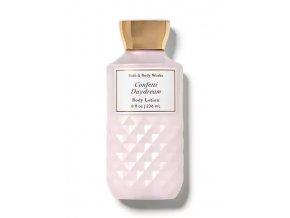Confetti Daydream lotion