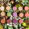GardenVariety PaletteShades 800x1200