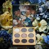 Dark Blooms Baroque 800x1200