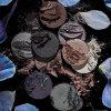 Dark Blooms Baroque shades 800x1200