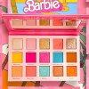 BarbiePDP cd67e40b 0b0f 460a a789 2d784fcfc39f 800x1200