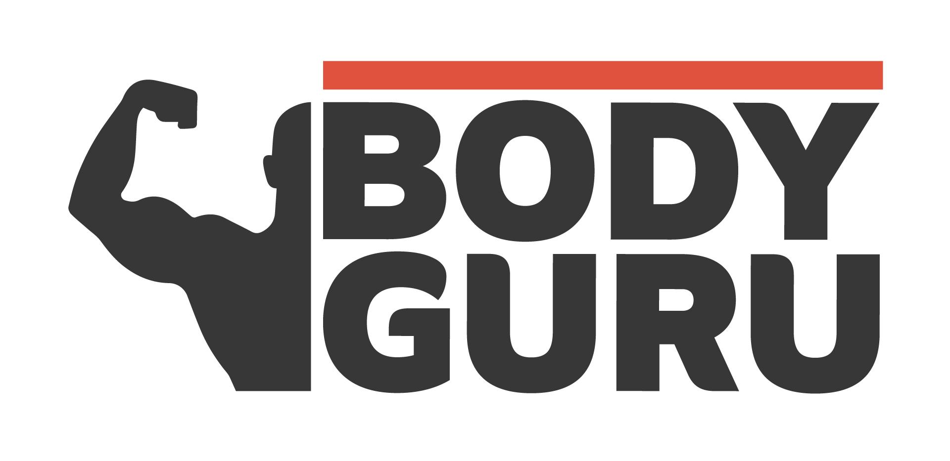 Bodyguru.cz