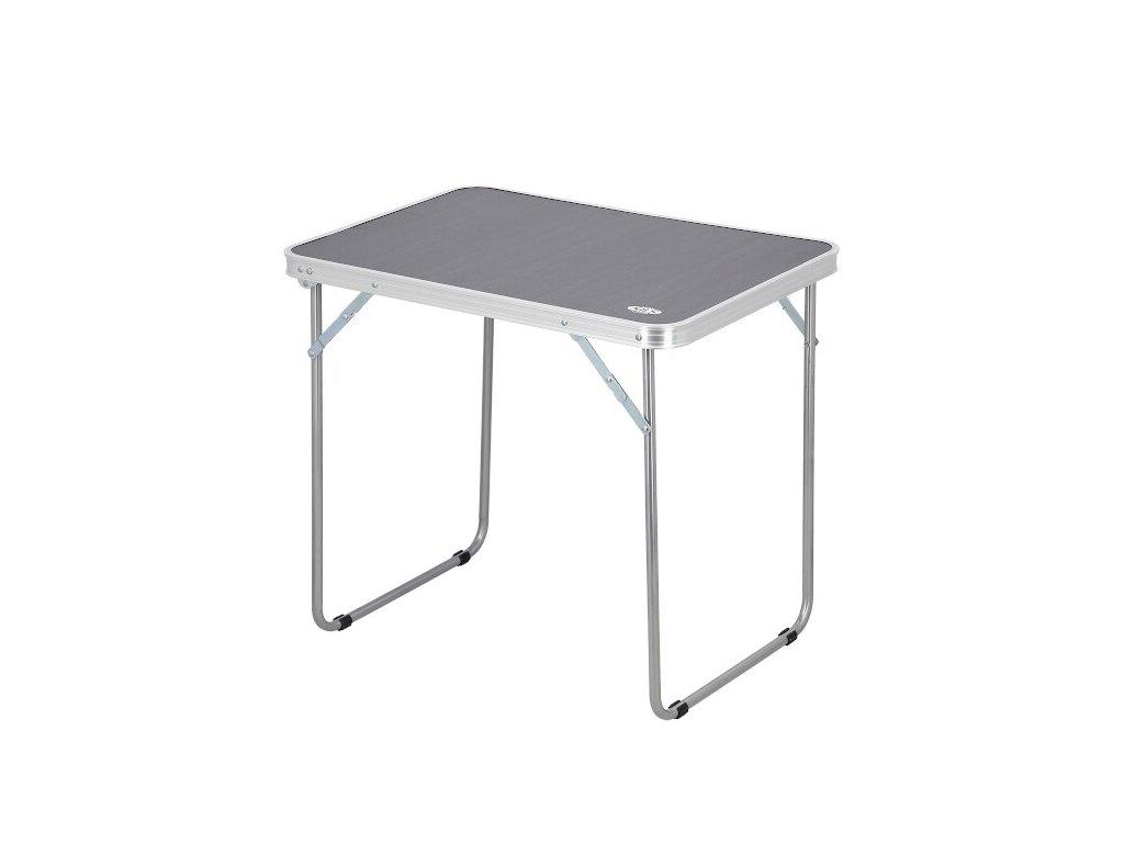 Kempingový stôl NILS Camp NC3019