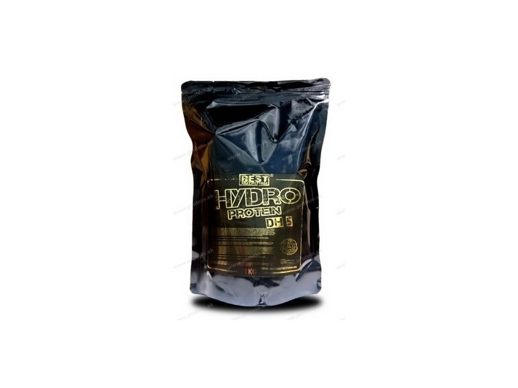 hydro protein dh 5 od best nutrition resized item 10993 3 500 500