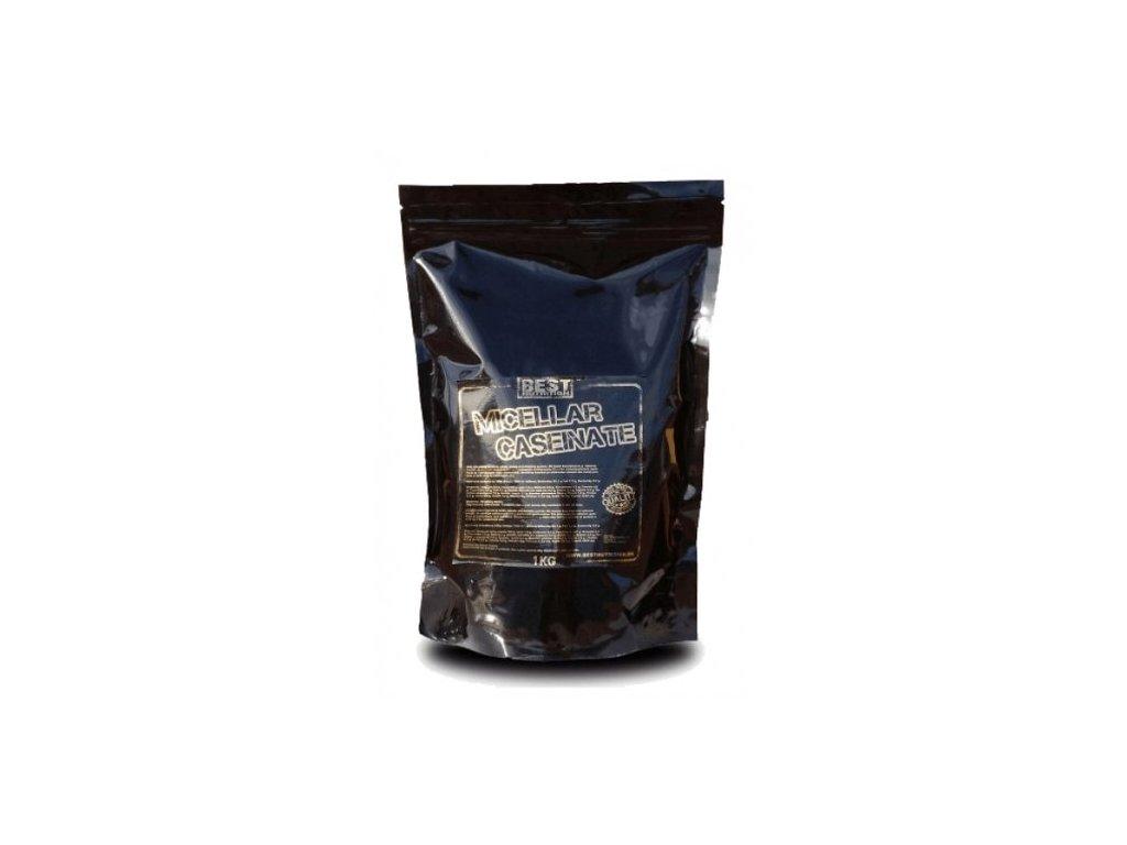 micellar caseinate neutral od best nutrition resized item 12931 3 500 500