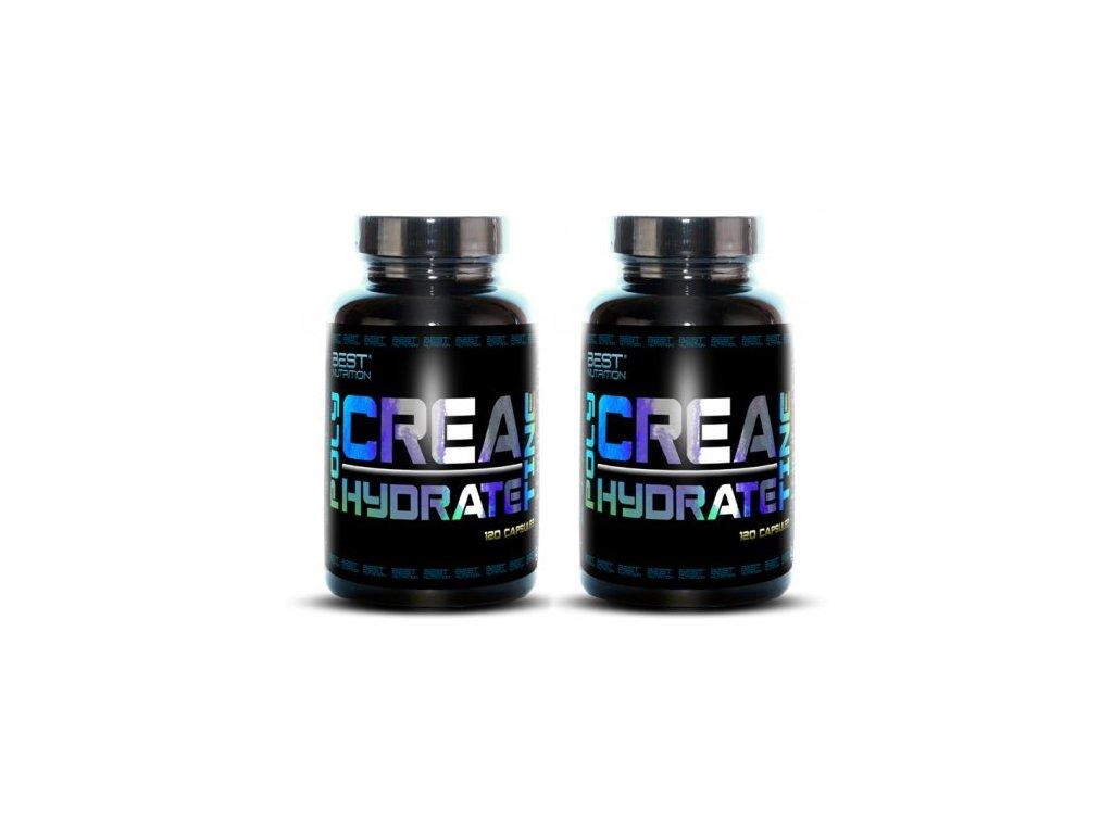 1 1 zadarmo polyhydrate creatine od best nutrition resized item 10538 3 500 500
