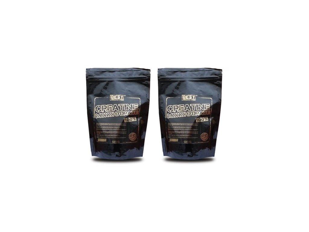 1 1 zadarmo creatine monohydrate od best nutrition resized item 9229 3 500 500
