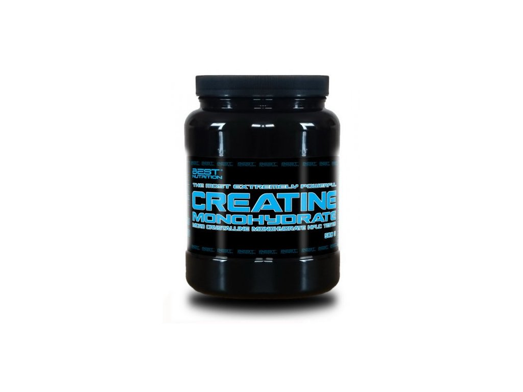 100 creatine monohydrate od best nutrition resized item 10444 3 500 500