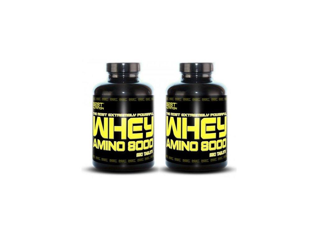 1 1 zadarmo amino whey 8000 od best nutrition resized item 10280 3 500 500