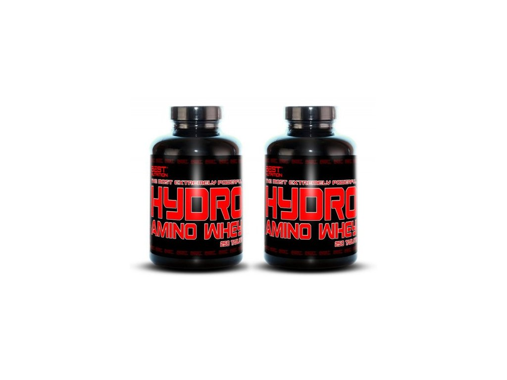 1 1 zadarmo hydro amino whey od best nutrition resized item 10033 3 500 500