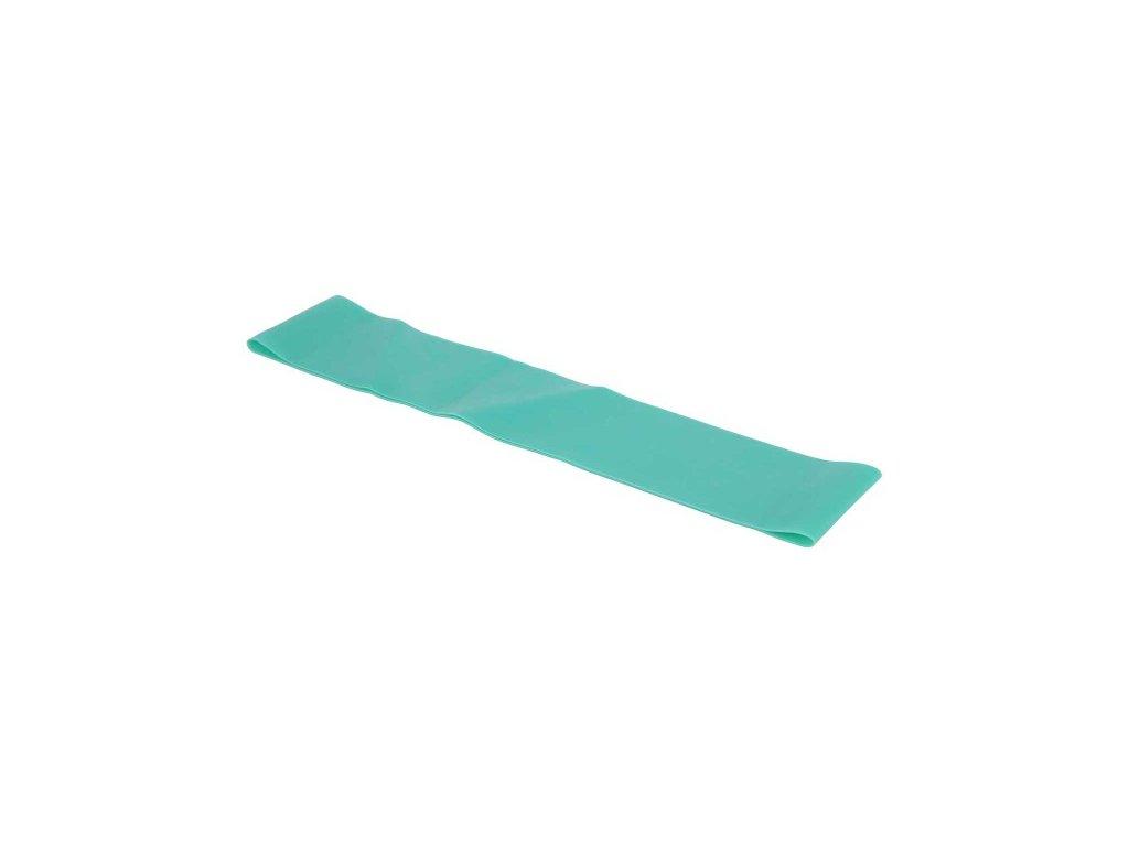 Odporová guma GU500 zelená
