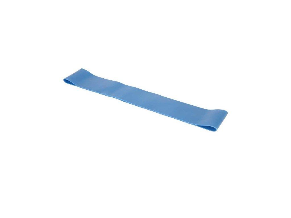 Odporová guma GU600 modrá