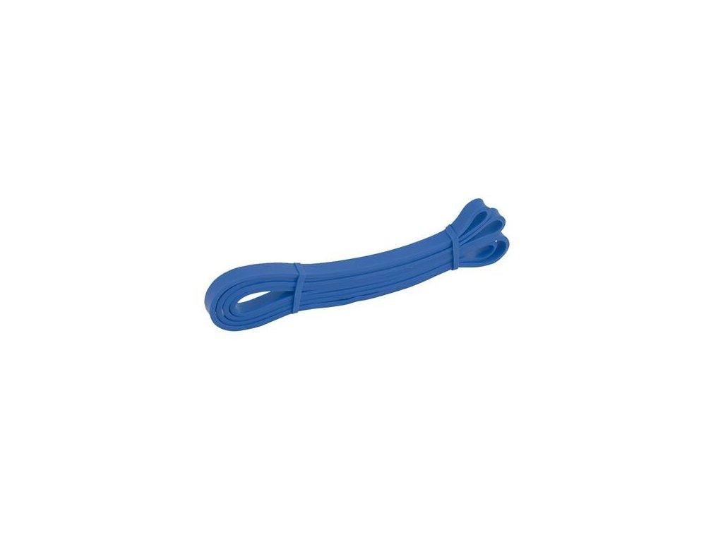 Odporová guma GU2080 modrá