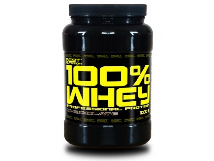 100 whey professional protein best nutrition full item 13274