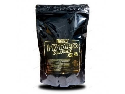 hydro protein dh 32 od best nutrition resized item 10992 3 500 500