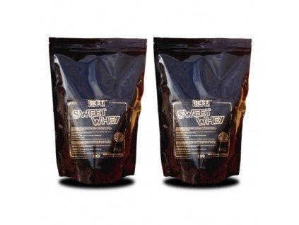 1 1 zadarmo sweet whey od best nutrition resized item 9473 3 500 500