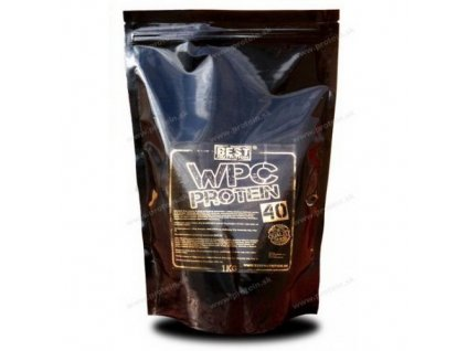 wpc protein 40 od best nutrition resized item 10994 3 500 500