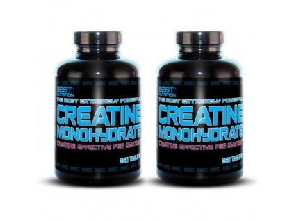 1 1 zadarmo creatine monohydrate peg system od best nutrition resized item 10407 3 500 500