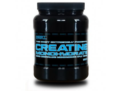 100 creatine monohydrate od best nutrition resized item 10444 3 500 500
