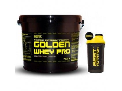 golden whey pro sejker zadarmo od best nutrition resized item 12073 3 500 500