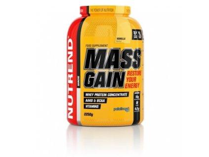 1 1 zadarmo amino whey 8000 od best nutrition resized item 10280 3 500 500 1 11