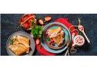 Omelety a palačinky MyKETO