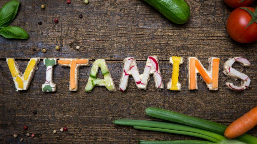 Vitamins-in-words-820x461