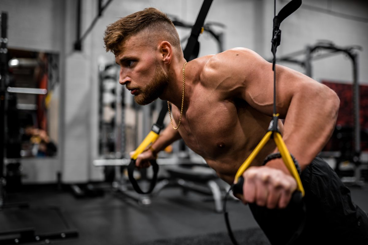 Masáž svalů nebyla nikdy jednodušší