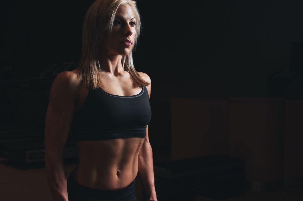 Ulevte si kdykoli sami od bolesti svalů
