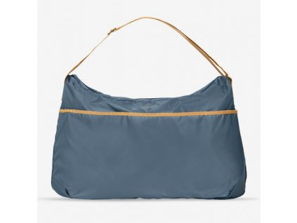 Taška přes rameno Shoulder Bag BENSIMON / okrová, starorůžová, vínová, modrá, námořnická modrá, zelená bleu
