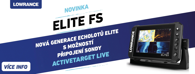 EliteFS