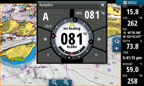autopilot-over-chart.png_8366
