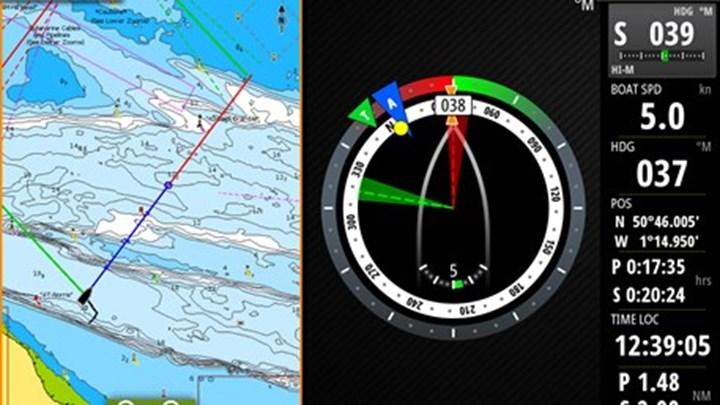 navionics-chart-with-sailsteer-page_emea.jpg_117162