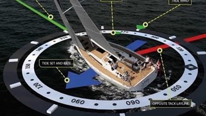 sail-steer2