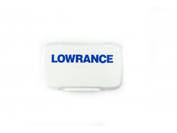 Lowrance HOOK2 4 SUN COVER