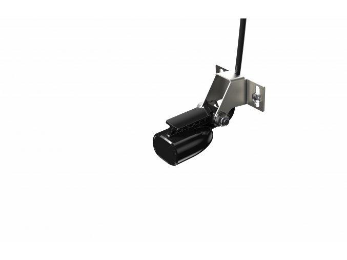 HOOK2 Bullet Skimmer Transducer